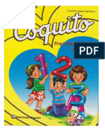 376196524-Libro-Coquito-PDF.pdf