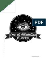 Lawofattractionplanner-90days-planner-sample.pdf
