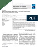 levystorms2008.pdf