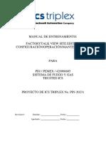 net_manual-de-entrenamiento Factory talk ESPAÑOL.pdf