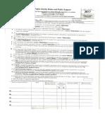 IMAG0010.PDF