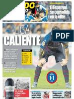 08-10 Mundo Deportivo True