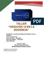 Evidencia1-1_PMC