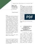 O suicídio  no contexto penal.pdf