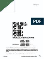 315184628-Komatsu-PC200-6-Shop-Manual.pdf