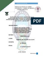 PROTOCOLO DE ANESTESIOLOGIA.docx
