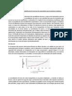 Consolidación de Envíos y Planificación de Reservas de Contenedores Para Transitarios Marítimos