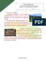 A.1 - Teste Diagnóstico - Paisagens Terrestres (3)