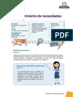 Ati1y2-s01-Prevención de La Desersión Escolar