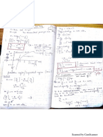 ITCT-Notes-G.pdf