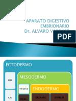 Aparato Digestivo II.ppt