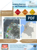 CONDICIONES_HIDROMETEOROLOGICAS_ACTUALES
