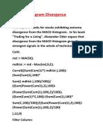 ATEEQ  metastock formulas.docx