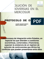 protocolo de olivos gissel.ppt