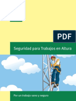 Seguridad-para-trabajos-en-altura.pdf