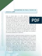 Lectura - ARH Como Responsabilidad de Linea y Funcion de Asesoria
