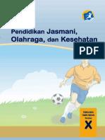 Kelas_10_SMA_Penjaskes_Siswa.pdf
