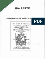parte3_psicotecnicos