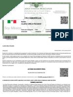 CIPC781110MGRRCL00
