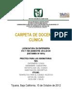Carpetaparaladocenciaclinica7mo2012 2013 12 Paracombinar 150509213805 Lva1 App6891