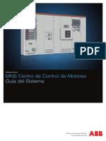 MNS Catalogo Tecnico_1TXA902005B0701-0511