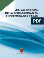 128888-GUIA reducida PARA VALORACIÓN DE LA DISCAPACIDAD EN ENFERMEDADES RARAS.pdf