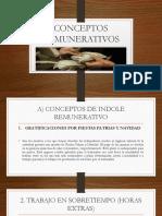 CONCEPTOS_REMUNERATIVOS_Y_NO_REMUNERATIV.pptx