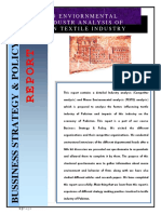 Pestel_analysis_of_Textile_industry_of_P.docx