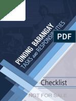 Punong Barangay Tasks and Responsibilities 2018.pdf