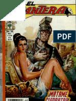 Ep-020 - Matame Cleopatra