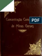 concentracaocons00brit.pdf