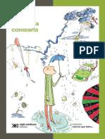 El azar en la vida cotidiana.pdf.pdf