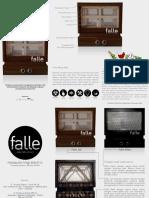 brosur_falle.pdf