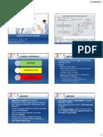 1. PENDEKATAN DIAGNOSTIK PENYAKIT INFEKSI FEB'17 (SS).pdf