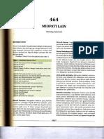 464. Miopati Lain.pdf