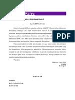 Klinikal Governance
