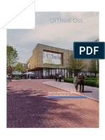 uithuis