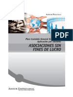 asociaciones sin fines de lucro.pdf