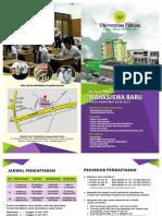 brosur_pmb_unpak_2016_2017.pdf