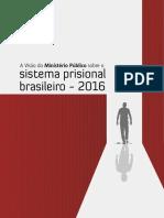 Livro_sistema_prisional_web_7_12_2016.pdf