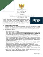 PENGUMUMAN CPNS KAB ASAHAN 2018.pdf