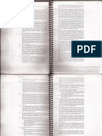 Solucionario WART.pdf