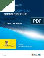 MBAX9132_Intrapreneurship_Session_3_2017.pdf