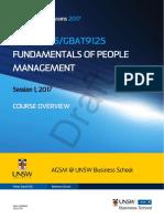 MBAX9125_GBAT9125_Fundamentals_of_People_Management_S12017.pdf