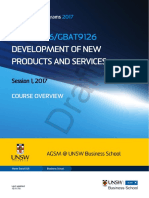 MBAX9126_Development_of_New_Products_and_Services_S1_2017.pdf
