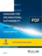 MBAXGBAT9119_Managing_for_Organisational_Sustainability_S22017 (1).pdf