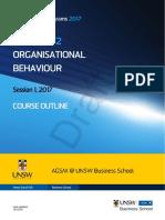 MNGT5272_Organisational_Behaviour_S12017.pdf
