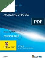 MNGT5352_MarketingStrategy_S32017.pdf