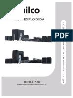 HomePhilco-_-PHT660.pdf