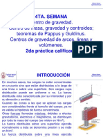 4sem ED Centro Gravedad
